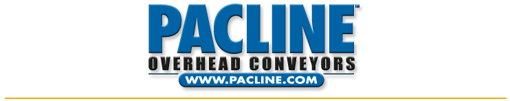 Pacline Overhead Conveyors Blog