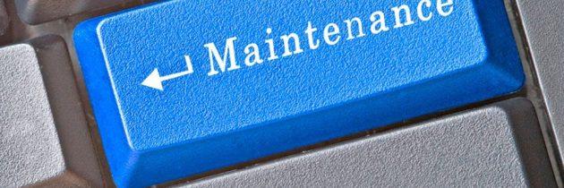 Tips for Conveyor Maintenance