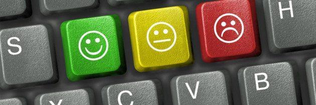 Pacline Corporation Customer Satisfaction