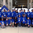 Pacline Sponsors International Robotics Team – Inverse Paradox
