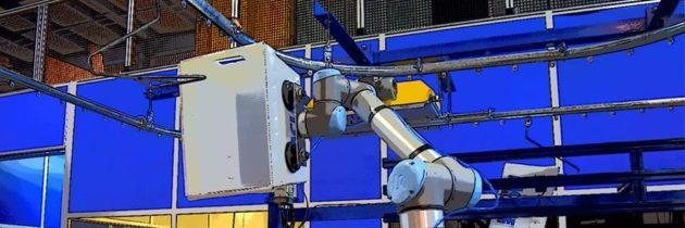 Future of Material Handling at ProMat